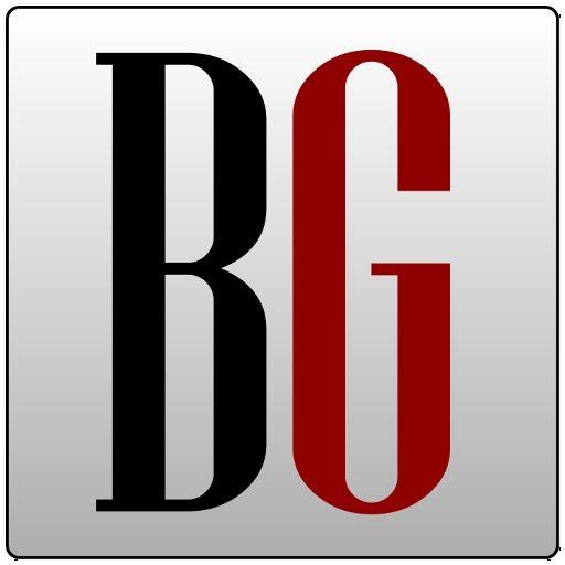 http://brooklyngossip.com/wp-content/uploads/2016/11/cropped-brooklyngossip_avatar.jpg
