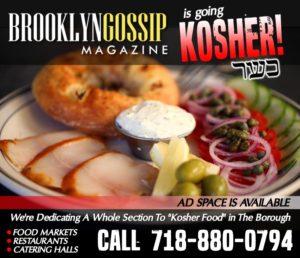 bg_kosher